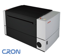 CRON G+ Thermal CTP