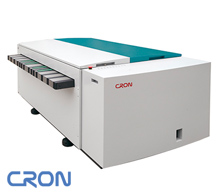 CRON G Thermal CTP