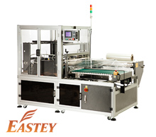 Eastey VSA2530 Auto Sealer