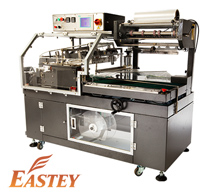 Eastey VSA1721 Auto Sealer