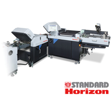 Standard Horizon AFV-566/TV-564